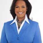 Estate Planning Attorney Elsa W. Smith