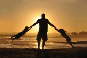father's estate planning